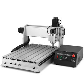 800w 3040 portable CNC router machine untuk industri wood working dan adversting
